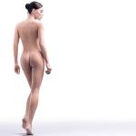 Malattie della pelle: problemi della pelle