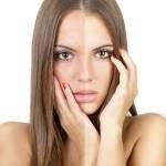 Hautkrankheiten Hautprobleme