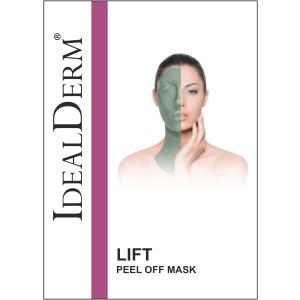LIFTING Peel-Off Mask