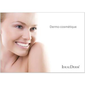 Catalogue dermo-cosmétique FR