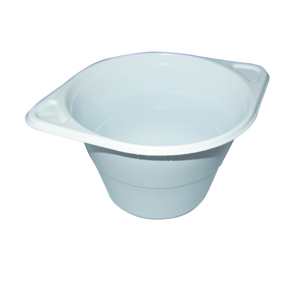 Cosmetic bowl 250ml