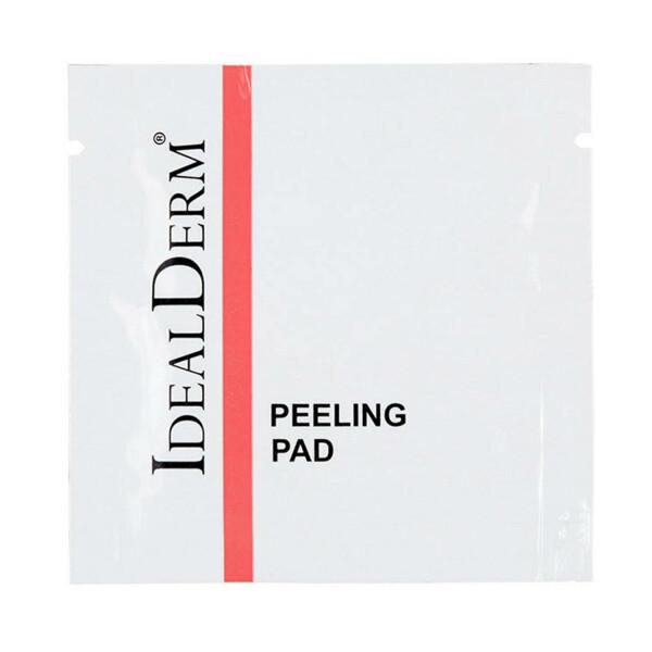 Peeling Pag