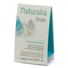 1 DROPS MARINE EXTRACTS
