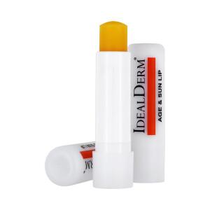 Lip Care Stick Age & Sun SPF30