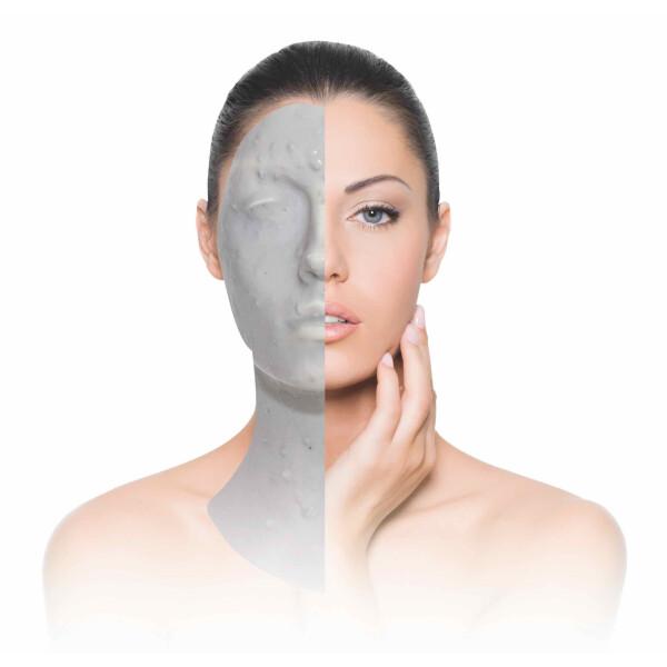 REPAIR Peel-off Masker