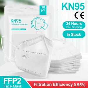 Máscara FFP2