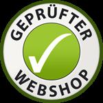 Webshop certificato