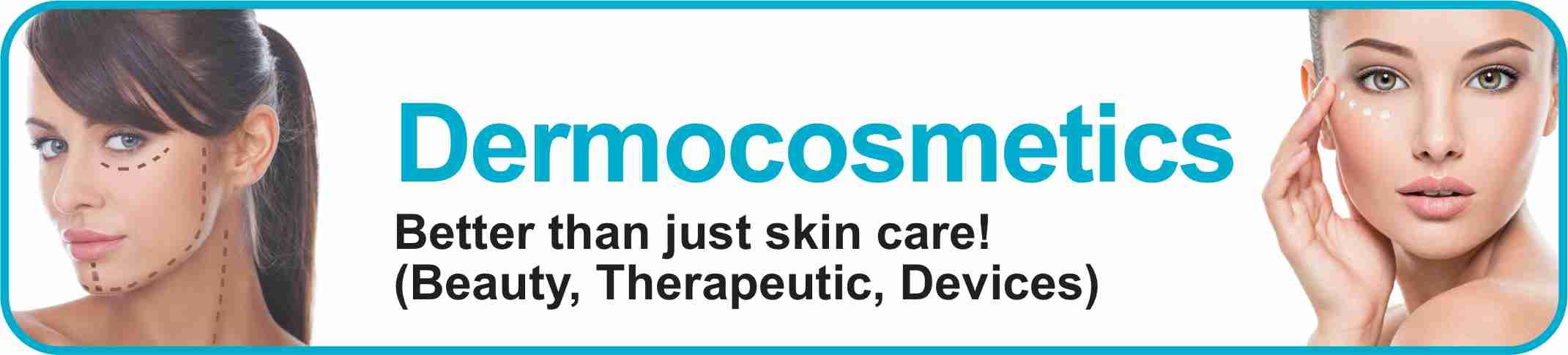 dermocosmetics-catalogs