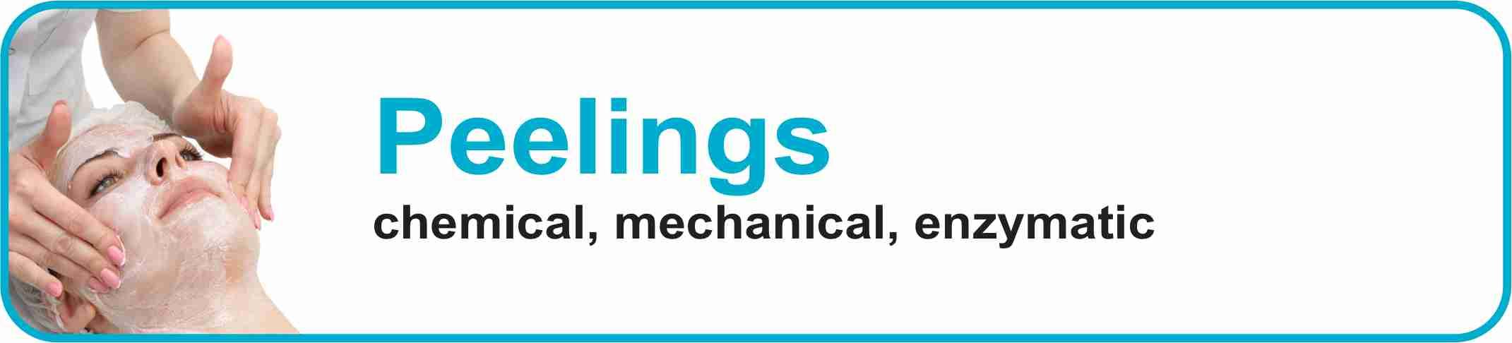 peelings-catalogs