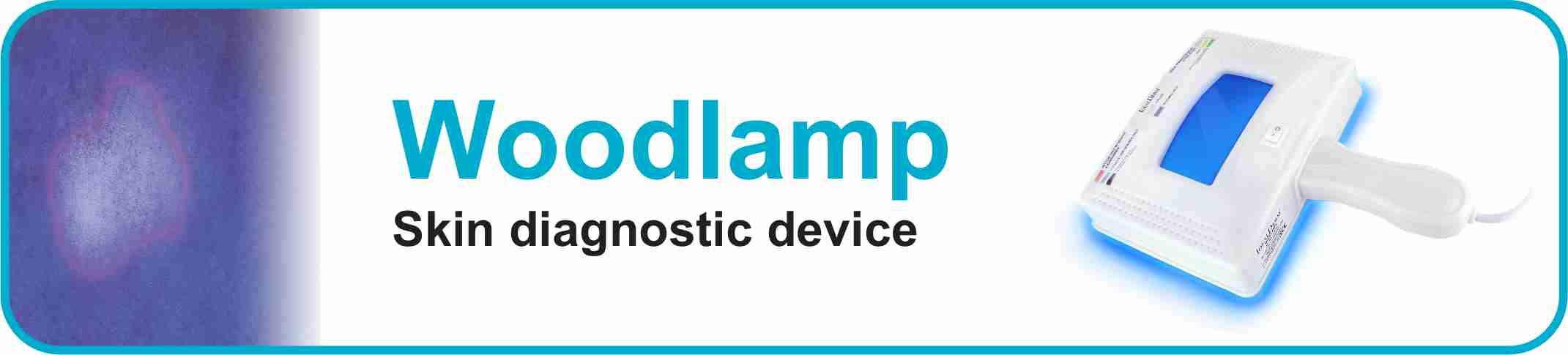 woodlamp-catalogs